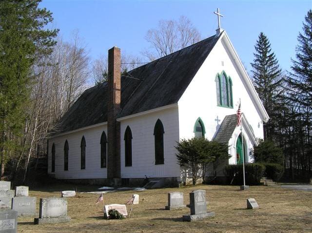 St Jerome church photo.jpg