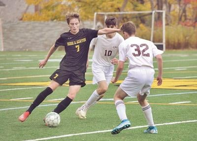 State lets games begin for interscholastic fall sports