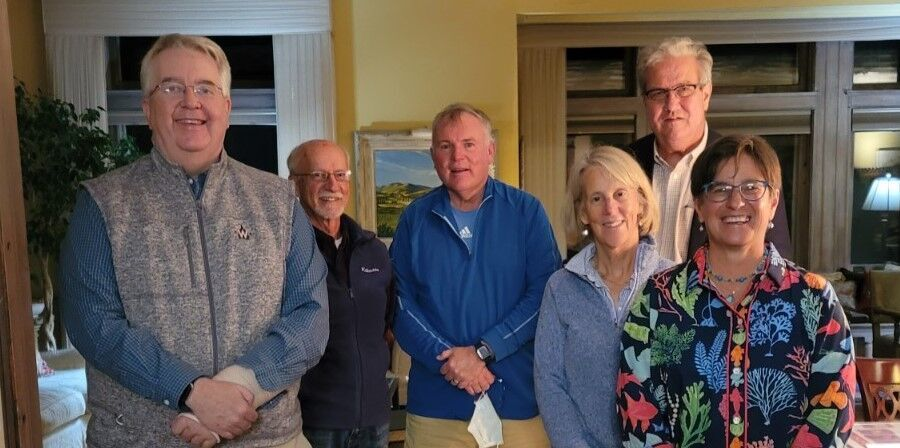 Democratic Caucus Group Photo Wilburton Inn September 28th 2021.jpg