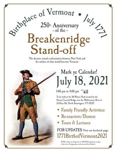 breakenridge poster