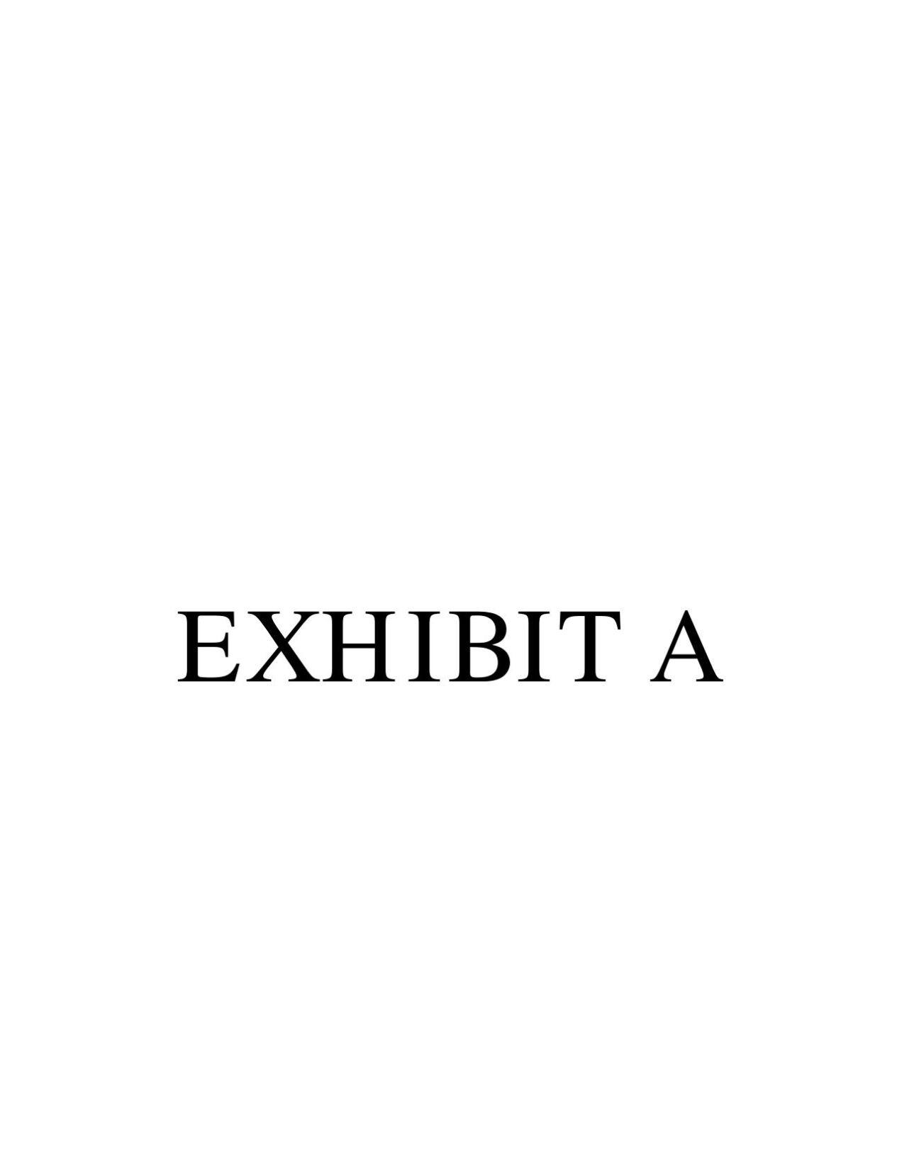 Ex A Motion for Contempt.pdf