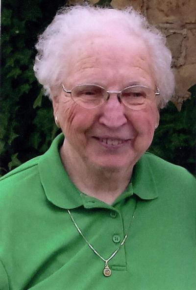 mpx-11252020-rcd-marycoleman-obit