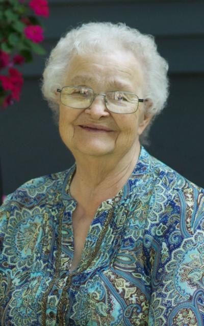 mpx-12092020-rcd-margaretoconnell-obit