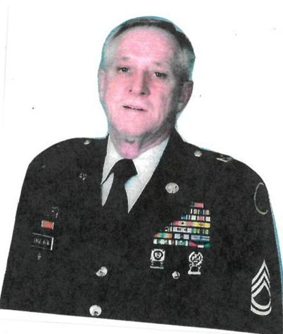 Fredrick Ralph Engelken