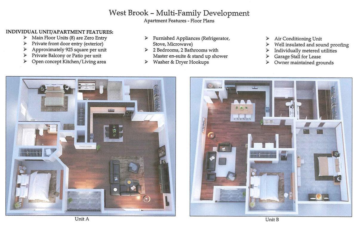 West Brook Development-5.jpg