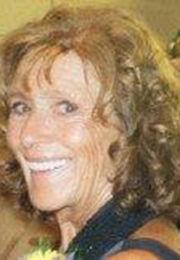 Bernita Moser