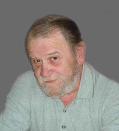 Terry U. Tutton