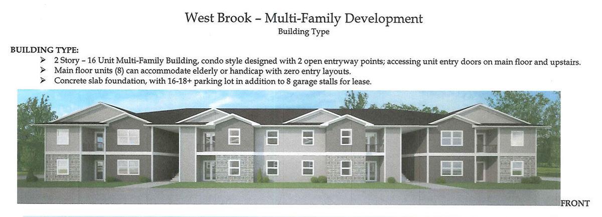 West Brook Development-4.jpg