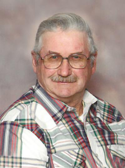 James 'Jim' L. Kamaus