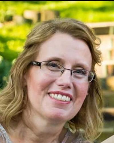 Theresa Diane Heims