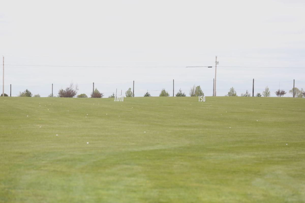 dcx-05202020-spt-golf-812A0047.JPG
