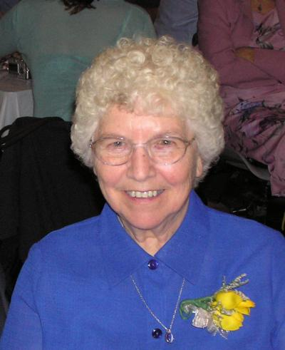 mpx-04072021-rcd-ruthbovenmyer-obit