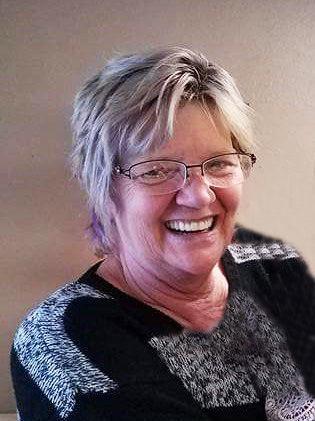Dianne Lyn Walton