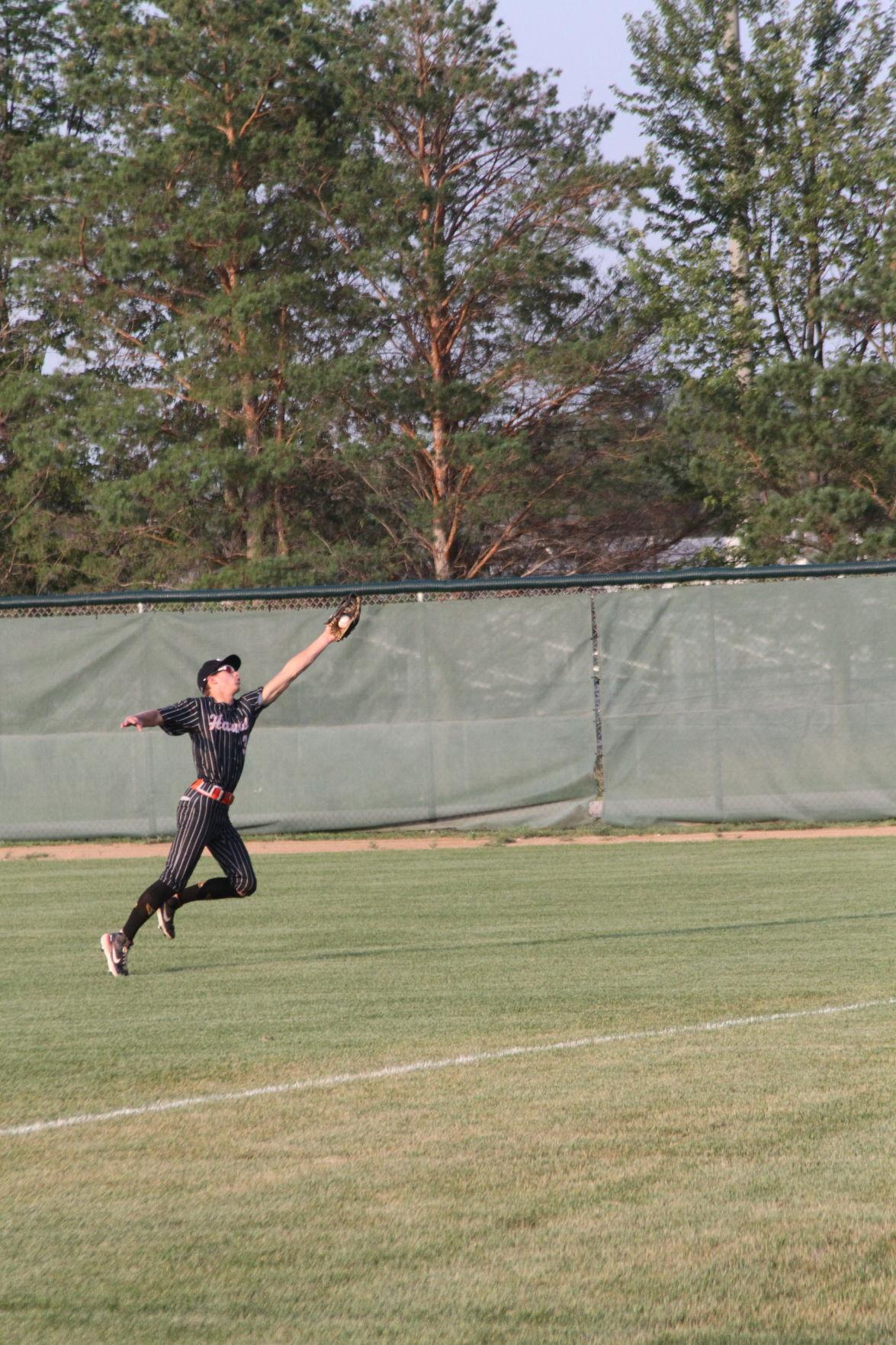 mpx-07212021-spt-hawk-baseball-ss-IMG_0425.JPG