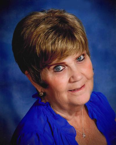 mpx-04072021-rcd-sherriefisher-obit