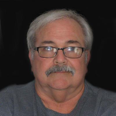 William 'Willie' McDonald
