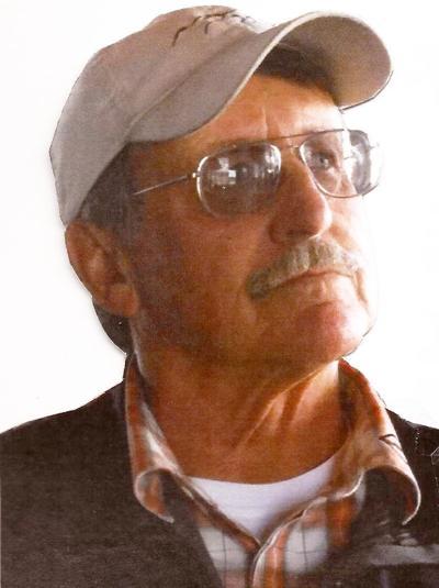 Edward 'Ed' L. Feld, Jr.