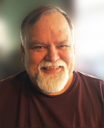 William Lee 'Bill' Wilkerson