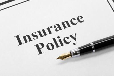Paperwork error hits city employee's insurance
