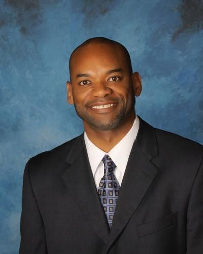 James new CEO of Tennova Healthcare – Harton