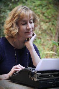Sarah-Sundin-typewriter-1-sm-200x300.jpg