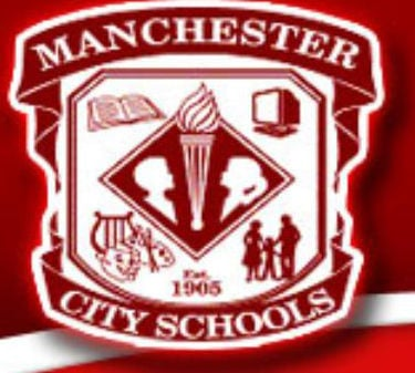 No breaks: Manchester City Schools considering making cuts to ESP program