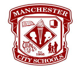 SRO plan pinches master teachers from Manchester City School's proposed budget