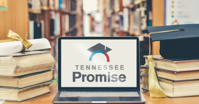 New research shows TN Promise works but changes could improve results