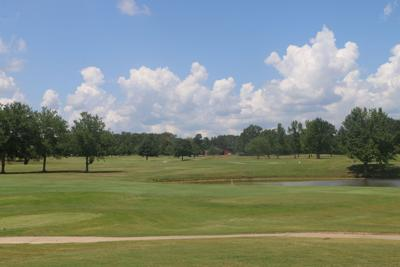TSSAA votes to move golf championships from WillowBrook