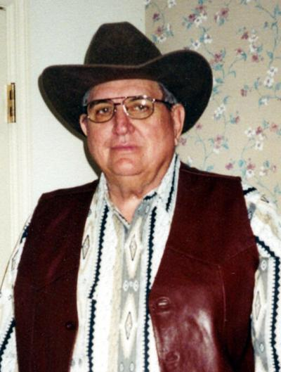 Obit_Baker, Junior (photo).jpg