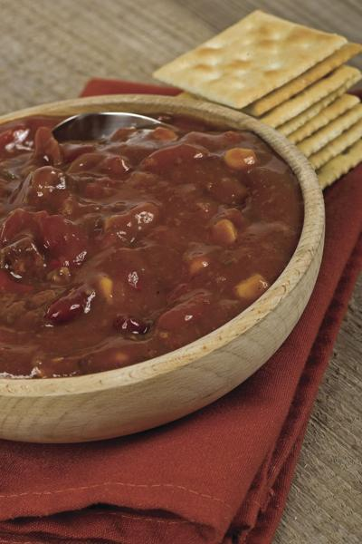 Advocacy Center brings chili cook-off back to Manchester