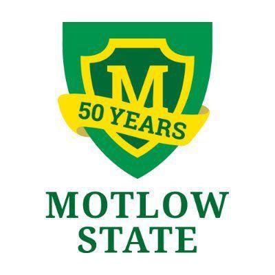 Motlow wins CCA's 2020Workforce Development Award