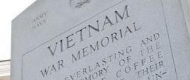 Nonprofit Spotlight: Coffee County Veterans Associations made up of veterans for veterans