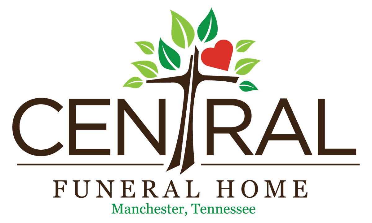 Central Funeral Home