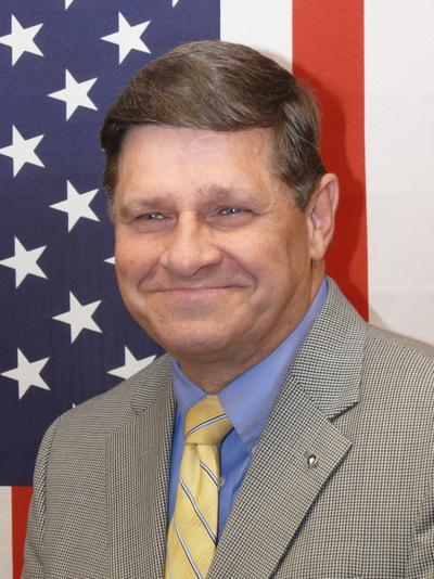 Cordell issues statement regarding opening schools