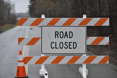 Road Closed skinner .JPG