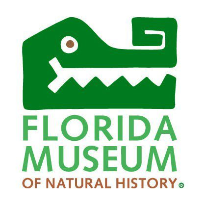 Florida Museum of Natural History celebrates 100 years