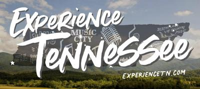 Manchester Times and South Central Tennessee Tourism announce content partnership