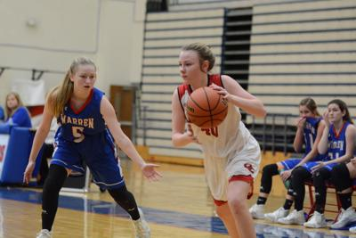 Flu bug bites Lady Raiders in conference championship