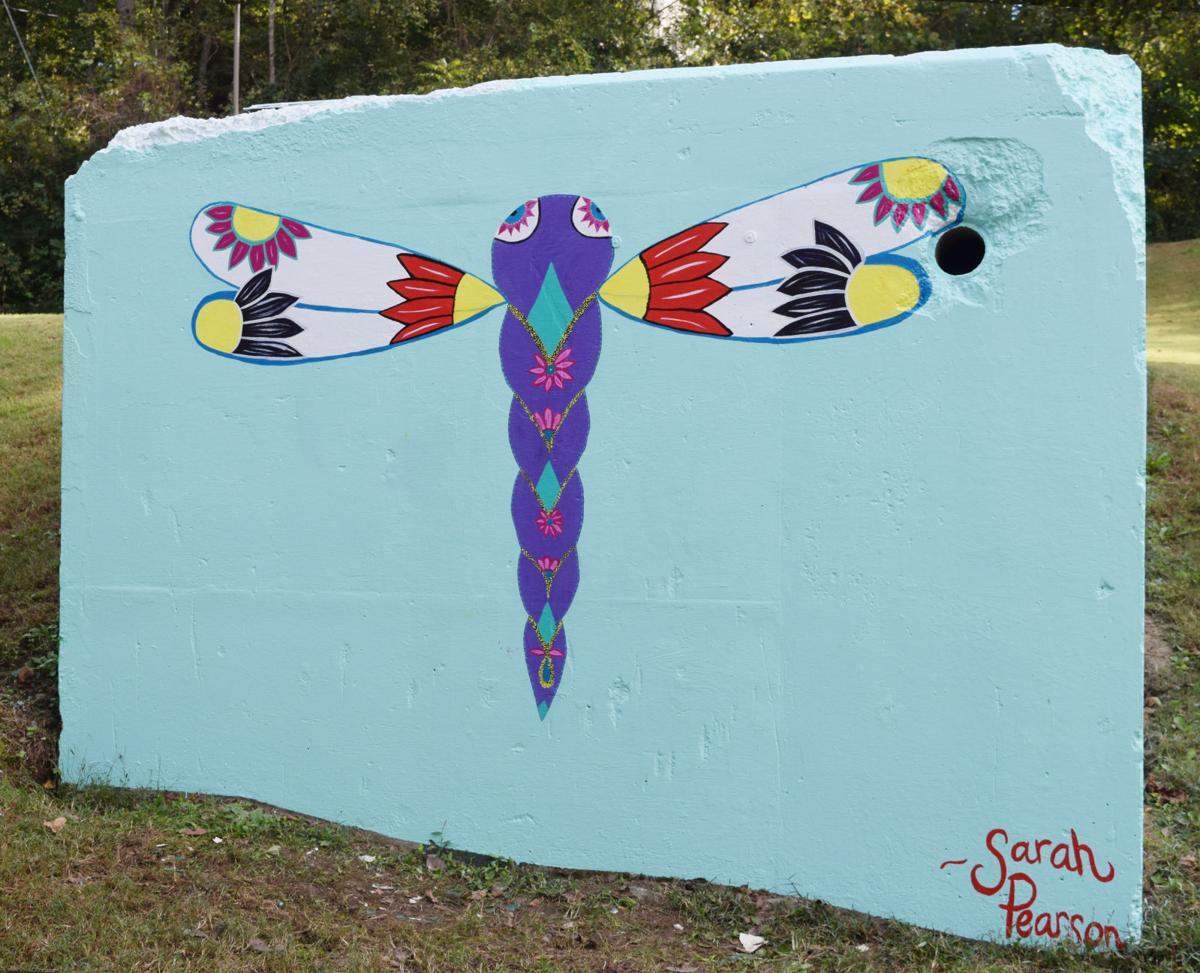 Front mural (secondary art).jpg