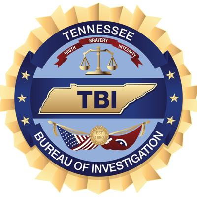 TBI releases annual 'Crime in Tennessee' report