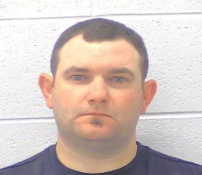 Bedford deputy charged with raping woman at party