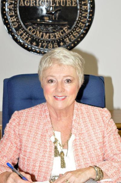 Bowling reappointed as deputy speaker