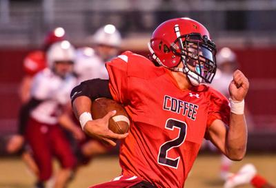 Red Raiders dominate Tullahoma in CTC Title Game