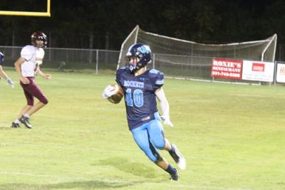 Westwood outlasts Cannon County