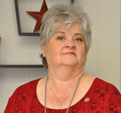 Janet Nettles