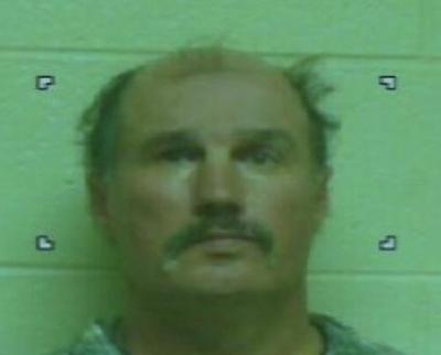 Man charged with murder of woman found in Summitville | Local News
