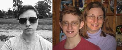 Tyler Clementi's mother encourages the community to prevent bullying