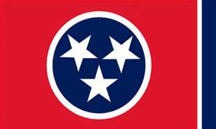 TDOT halts lane closures on Tennessee Highways for Labor Day Weekend