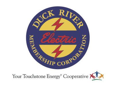 DREMC attempts to reduce demand from TVA; calls for Beat the Peak